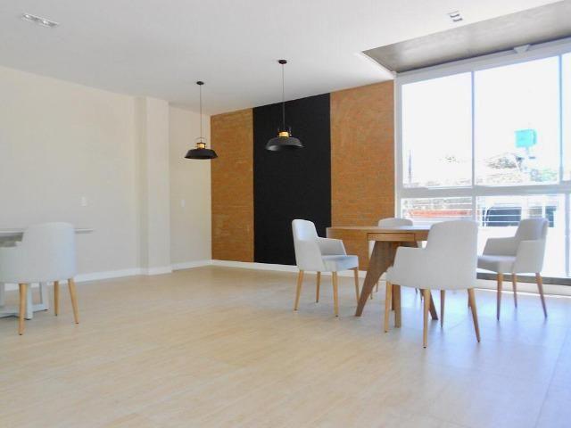 Casa duplex no Condomínio Carmel Bosque Duo. CA0779 - Foto 8