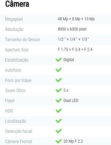 Xiaomi mi 9 t 128 gb !! 1700,00 - Foto 3
