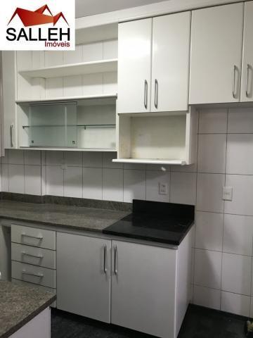 Apartamento, Grajaú, Belo Horizonte-MG - Foto 5