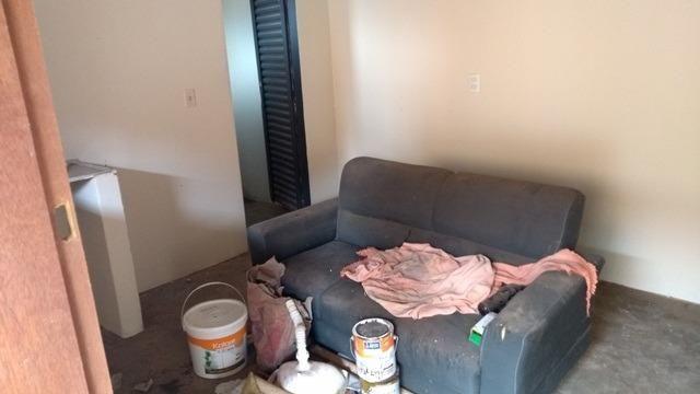 Samuel Pereira oferece: Casa em condomínio fechado de 3 Quartos + Casa de apoio - Foto 18