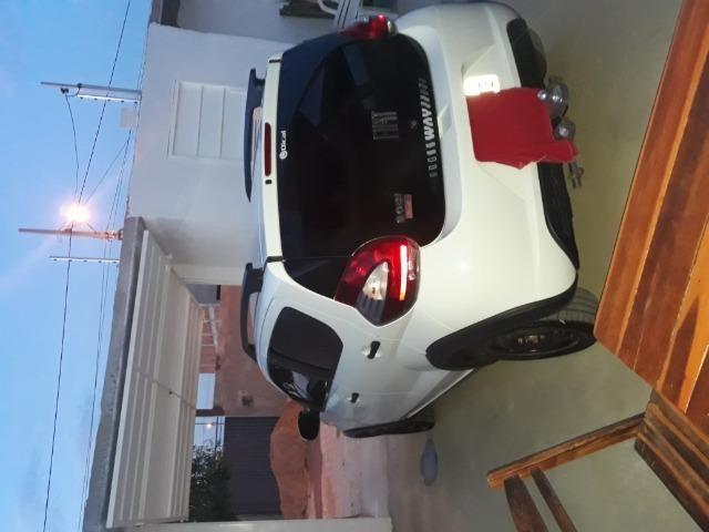 Fiat mobi way 2018 - Foto 5