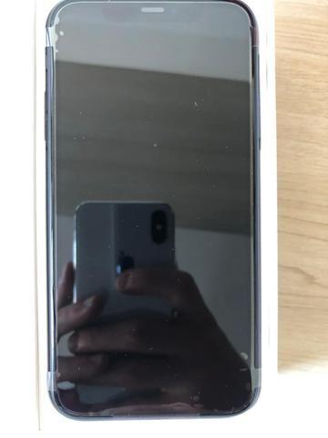 Iphone 11 NOVO - Foto 3