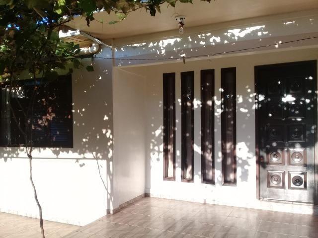(CA2156) Casa no Centro de Santa Rosa, RS - Foto 3