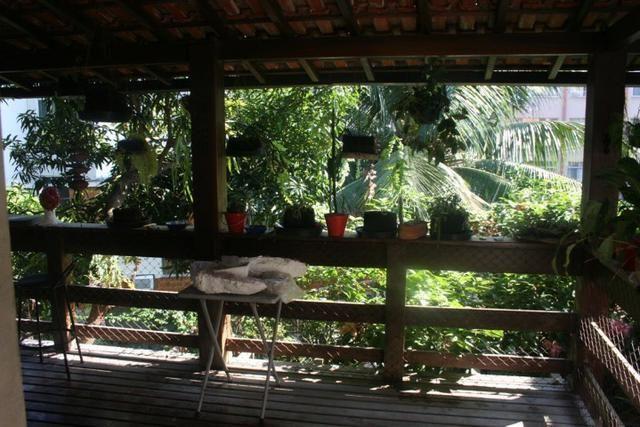 Casa para locacao em icarai - Foto 3
