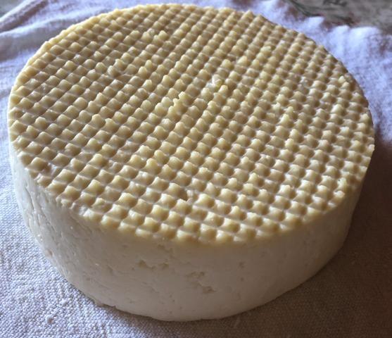 Queijo fresco e queijo enchuto - Foto 2