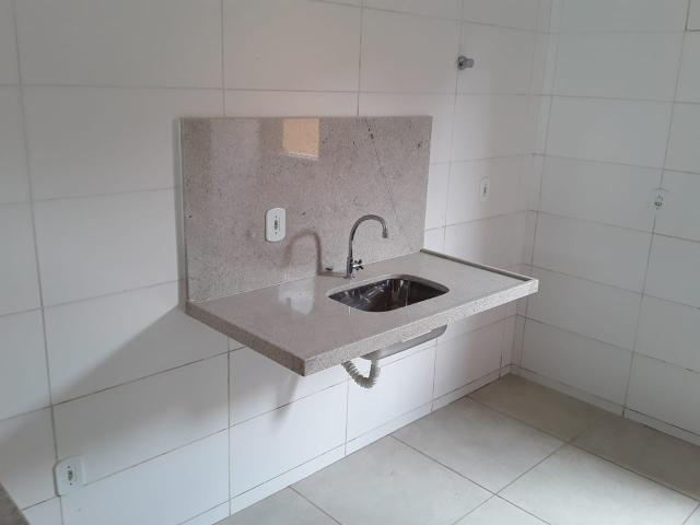 Apartamento na ilha da crôa - Foto 5