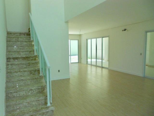 Casa duplex no Condomínio Carmel Bosque Duo. CA0779 - Foto 11