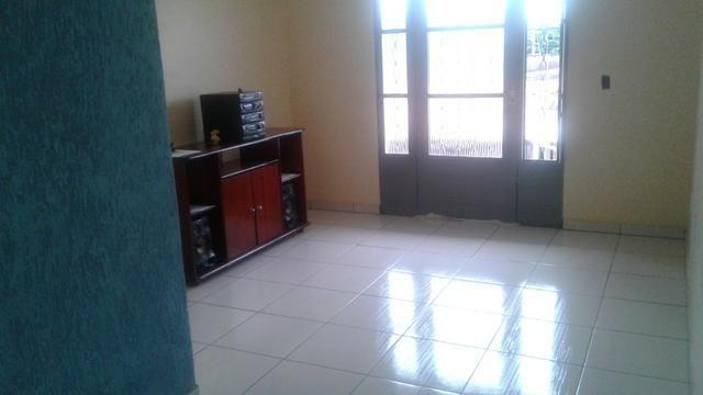 Casa Duplex - Foto 10