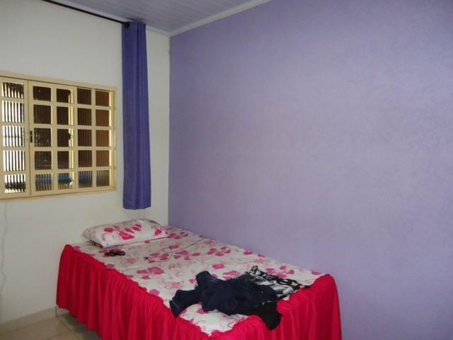Aluguel casa no recanto das emas - Foto 3
