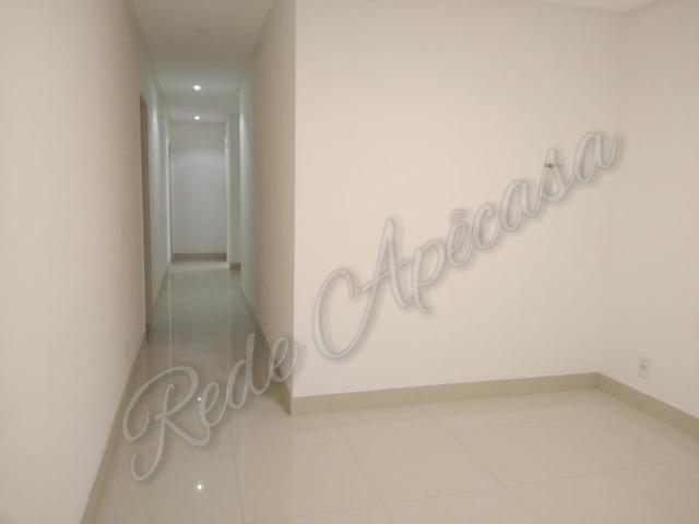 Alugo Apartamento Luxuoso 4 Suítes no Mirage Bay Double View - Foto 11