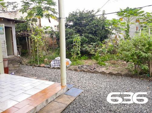 Casa   Balneário Barra do Sul   Pinheiros   Quartos: 3 - Foto 5