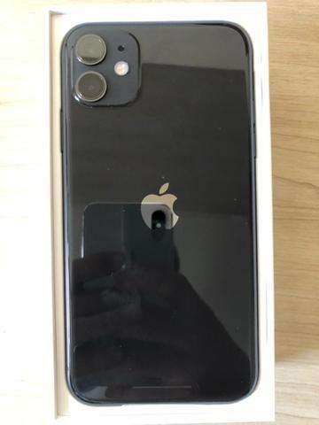 Iphone 11 NOVO - Foto 2