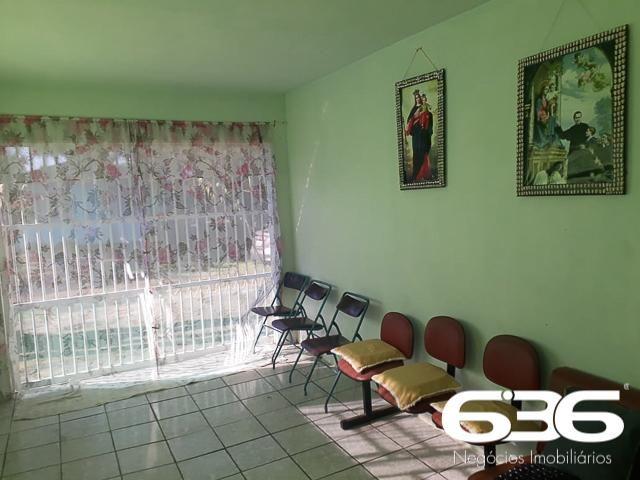 Casa | Balneário Barra do Sul | Costeira | Quartos: 6 - Foto 9
