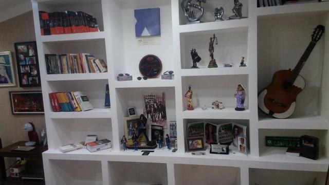 Linda Chácara de 3 dorms c/ 1 suíte + closet - para Clinicas e Igrejas -Monte Mor - Foto 8