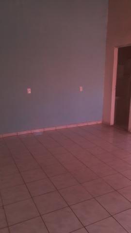 Vendo Casa Urgente em Samambaia Norte - Foto 2