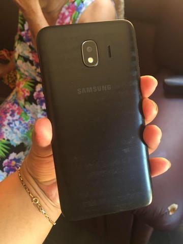 Vendo J4 celular em estado de novo - Foto 4