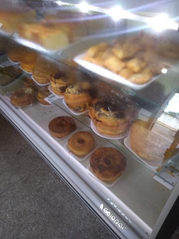 Vende-se uma panificadora com fábrica de biscoito - Foto 4