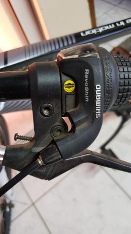 Bicicleta Gonew Endorphine 5.3 aro 29 - Foto 3