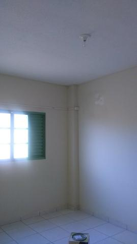 Apartamento amplo no Bairro Santos Dumont com 02 vagas garagem - Foto 4