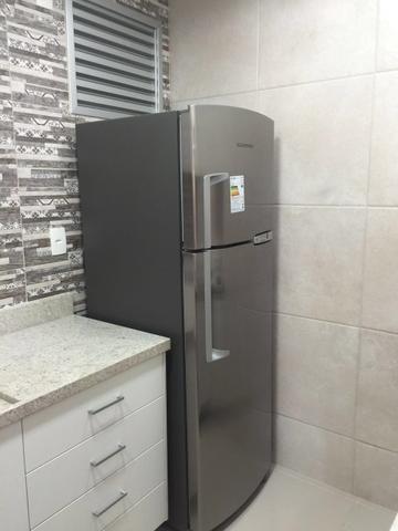 Easy Mobilado, 1 quarto loft, pronto para morar !!! - Foto 7