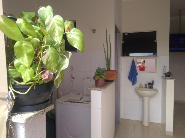 Casa Condomínio Veneza Birigui!!! Imperdível!! - Foto 11