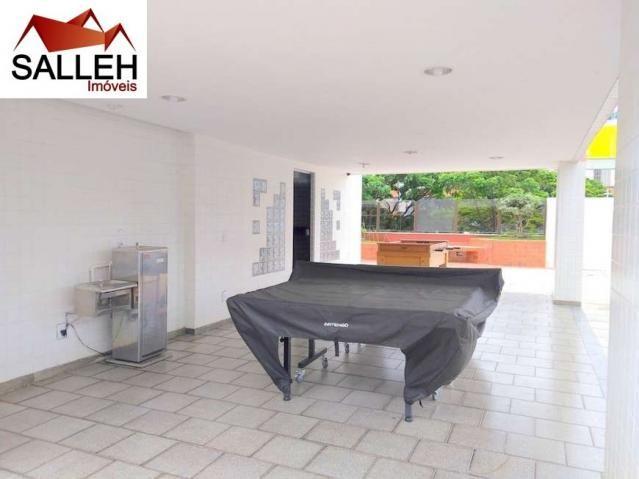 Apartamento, Grajaú, Belo Horizonte-MG - Foto 12