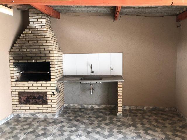 Alugue essa casa com 03 qtos - QR 318 - Samambaia Sul - Foto 13
