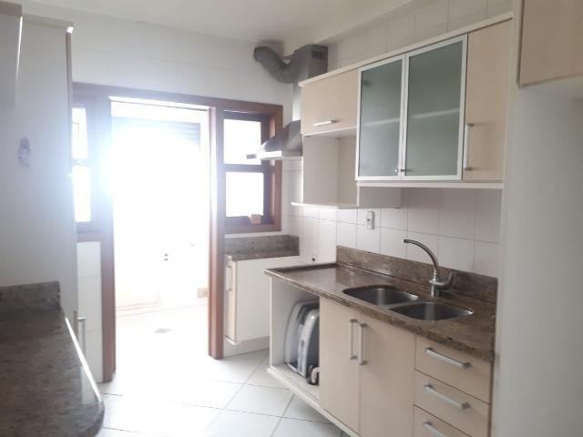 3 dormitórios no Moinhos de Vento - Foto 18