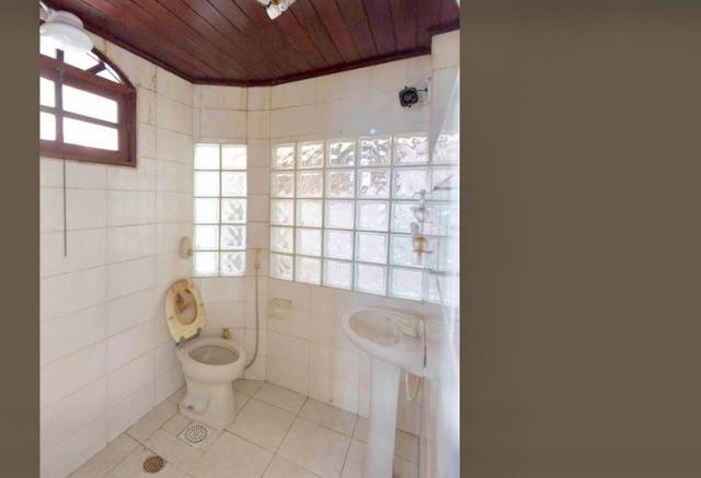 Casa para locacao em icarai - Foto 17
