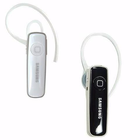 Fone De Ouvido Sem Fio Samsung Bluetooth Android iOS Música - Foto 2