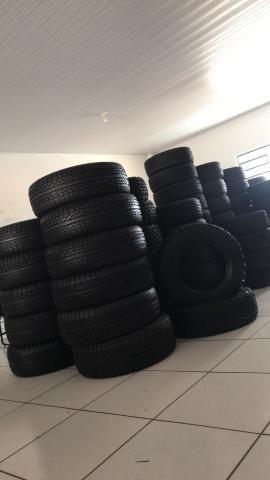 Bazar dos remold barato grid pneus