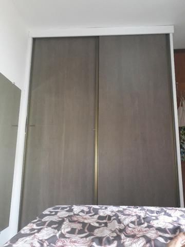 Apartamento com projetados - Foto 14
