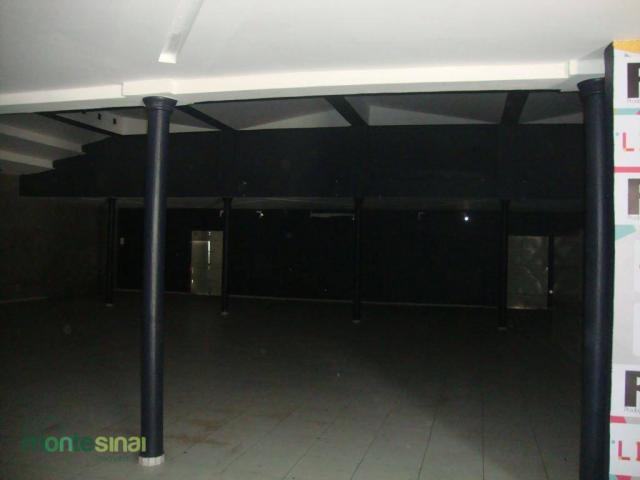 Ponto para alugar por R$ 10.000,00/mês - Heliópolis - Garanhuns/PE - Foto 7