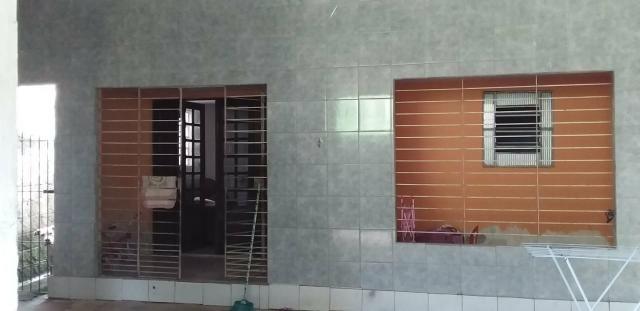 Casa em São Lourenço - Foto 2