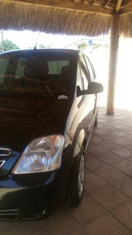 Vende meriva joy da Chevrolet - Foto 11