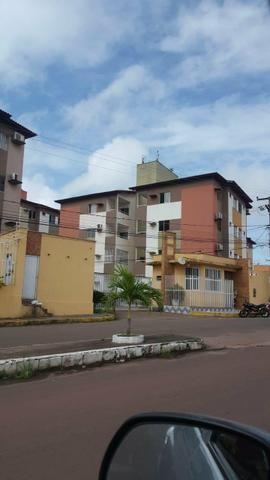 Alugo eco park no bairro anil