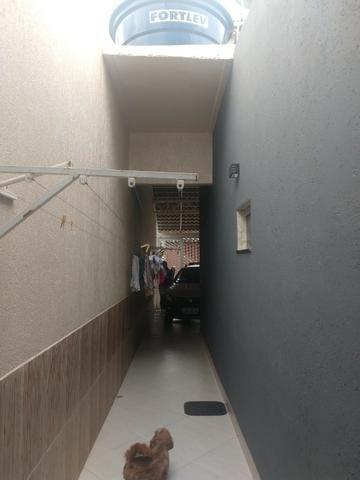 Excelente casa luxuosa na melhor quadra de samambaia sul confira!!! - Foto 14