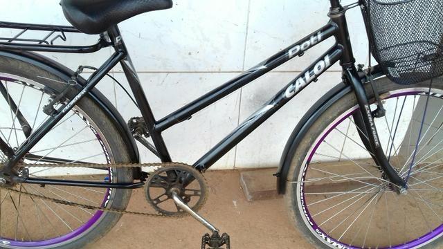 Bicicleta. - Foto 2
