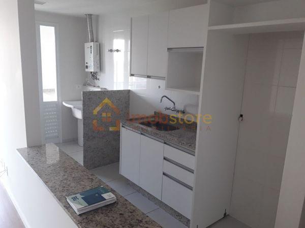 Apartamento  com 3 quartos no ED. TALENT - Bairro Fazenda Gleba Palhano em Londrina - Foto 15