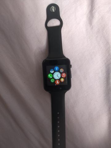 Vendo Smartwatch A1 - Foto 4