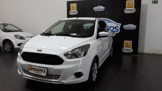 Ford Ka 1.0 - Oferta p/ Fechar Logo, Ligue ou Whatsapp * Fellipe Félix
