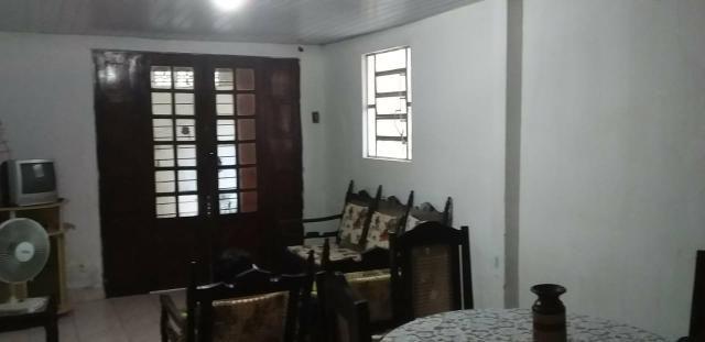 Casa em São Lourenço - Foto 5