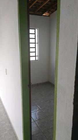 Aluga-se uma casa na Cidade Tabajara - Foto 5