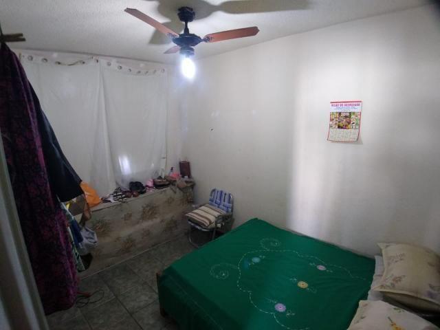 _ Apartamento 2 Quartos á venda / 75 mil! - Foto 2