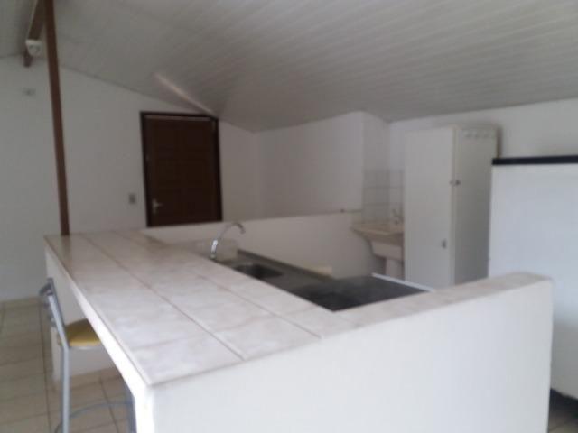 Ap.1 Qto Loft C/ Gar Larareira Churrasq Pilarzinho - Foto 5