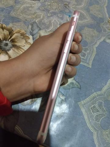 IPhone 7 de 32gb - Foto 4