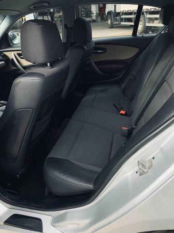 BMW 118I Automática Extra R$ 42.990 - Foto 10