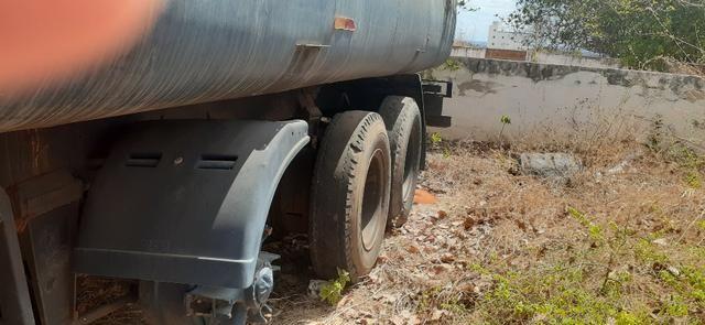 Carreta tanque - Foto 8