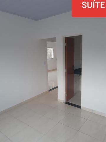 Casa 3 quartos - Foto 5