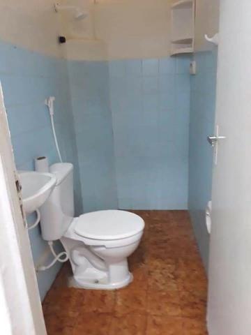 Apartamento Rio Doce - Foto 7